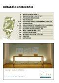 RONdO, SELLA ARABELLA - Voices on Top - Seite 4