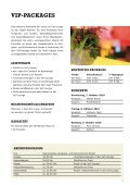 RONdO, SELLA ARABELLA - Voices on Top - Seite 7