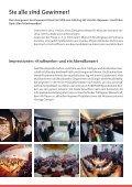 Val da Prada – Renaturierung und weitere laufende ... - Repower - Seite 2