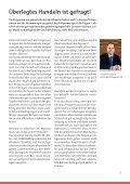 Val da Prada – Renaturierung und weitere laufende ... - Repower - Seite 5