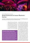 Val da Prada – Renaturierung und weitere laufende ... - Repower - Seite 6