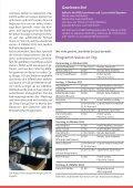Val da Prada – Renaturierung und weitere laufende ... - Repower - Seite 7