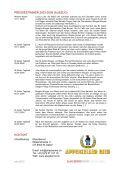 Download Biografie - Elias Bernet - Seite 4