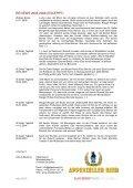 Info 2012 - Elias Bernet - Seite 4