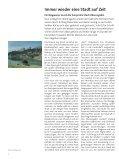 Temporäre Stadt Oberengadin - Berggebiete.ch - Seite 2