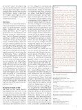 Temporäre Stadt Oberengadin - Berggebiete.ch - Seite 3