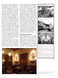Temporäre Stadt Oberengadin - Berggebiete.ch - Seite 7
