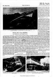 NZZ-online: Geschichte der Rigibahn