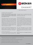 Böker Knifestyle   2010   Edition 1 - Page 7