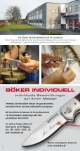 Böker Outdoor und Collection   2010   Edition 1 - Page 3