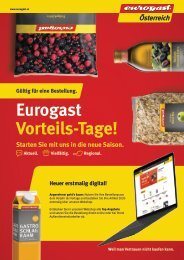 Eurogast_Vorteilstage_Hamstern_2020_final.WEB