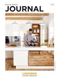BW Journal 2020 Liboswar