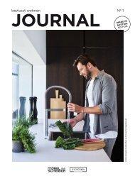 BW Journal 2020 Scheiber Möbel