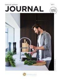 BW Journal 2020 FW Traumküchen