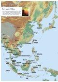 Tischler Reisen - Asien 2020-21 - Seite 2
