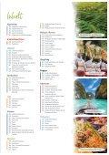 Tischler Reisen - Asien 2020-21 - Seite 3