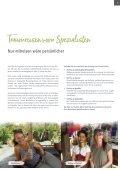 Tischler Reisen - Asien 2020-21 - Seite 5