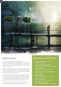 Tischler Reisen - Asien 2020-21 - Seite 6