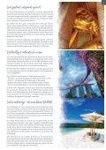Tischler Reisen - Asien 2020-21 - Seite 7