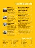İstanbul - Örme Sanayicileri Derneği - Page 4