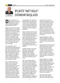 İstanbul - Örme Sanayicileri Derneği - Page 5