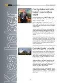 İstanbul - Örme Sanayicileri Derneği - Page 7