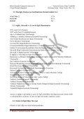 Bitim İşleri Operatörü (Seviye 3) - Page 7