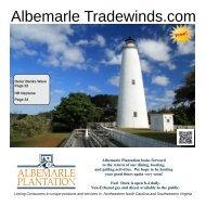 Albemarle Tradewinds September 2020 Web Final