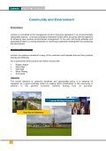 company profile - Lamson Group - Page 6