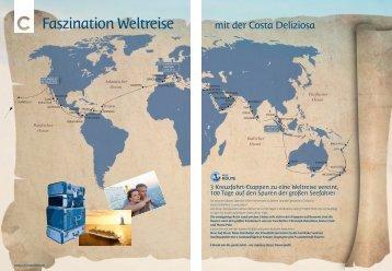 Marco Polo - Scharff-Reisen.de