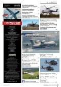 Lotnictwo Aviation International 9/2020 - Page 2