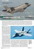 Lotnictwo Aviation International 9/2020 - Page 3