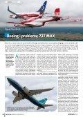 Lotnictwo Aviation International 9/2020 - Page 5