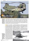 Lotnictwo Aviation International 9/2020 - Page 6
