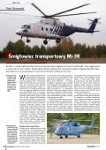 Lotnictwo Aviation International 9/2020 - Page 7