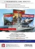 Wojsko i Technika 9/2020 promo - Page 2