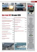 Wojsko i Technika 9/2020 promo - Page 3