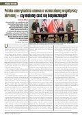 Wojsko i Technika 9/2020 promo - Page 4