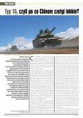 Wojsko i Technika 9/2020 promo - Page 5