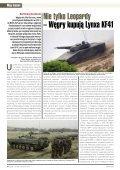 Wojsko i Technika 9/2020 promo - Page 6