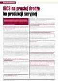 Wojsko i Technika 9/2020 promo - Page 7