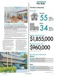 dwell. on the Northern Beaches. 020920 - Page 3