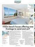 dwell. on the Northern Beaches. 020920 - Page 4