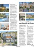 dwell. on the Northern Beaches. 020920 - Page 5