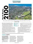 dwell. on the Northern Beaches. 020920 - Page 6
