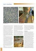 Teil II Hochbau 5 - Betontechnik - Seite 3