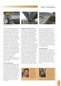 Teil II Hochbau 5 - Betontechnik - Seite 4