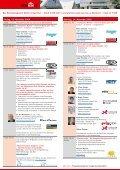 Rahmenprogramm / Programme-cadre - Minergie - Seite 2