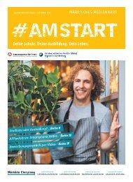 #AmStart_Sep20