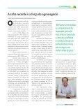 Revista Coamo Edição de Agosto de 2020 - Page 7